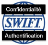 Conf-Auth-SwiftNet