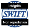 Integ-Non repud-SwiftNet